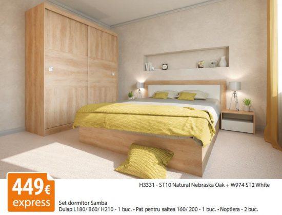 Ergodesign - cod D138