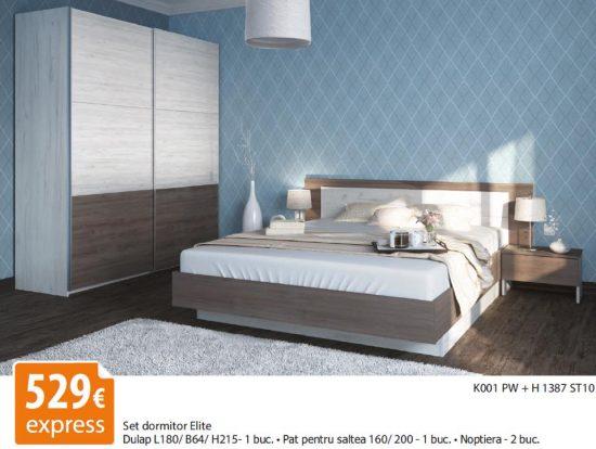 Ergodesign - cod D146