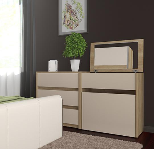 Ergodesign - cod D204
