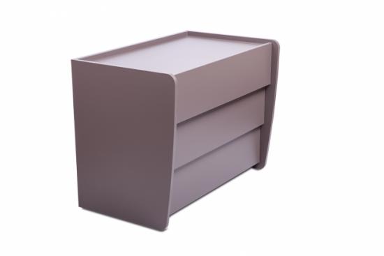 Ergodesign - cod D205