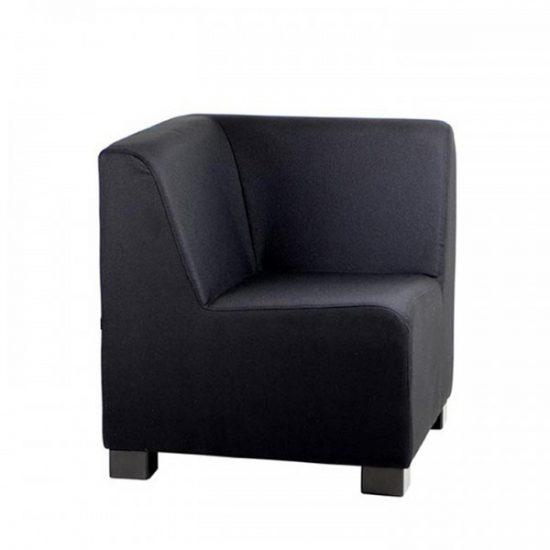 Sofa - cod 108