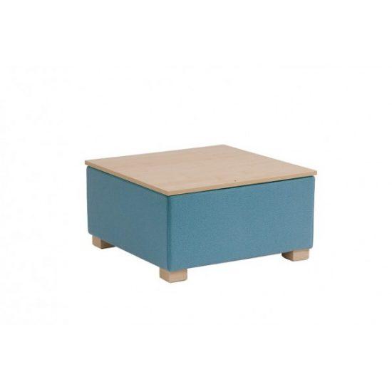Sofa - cod 110