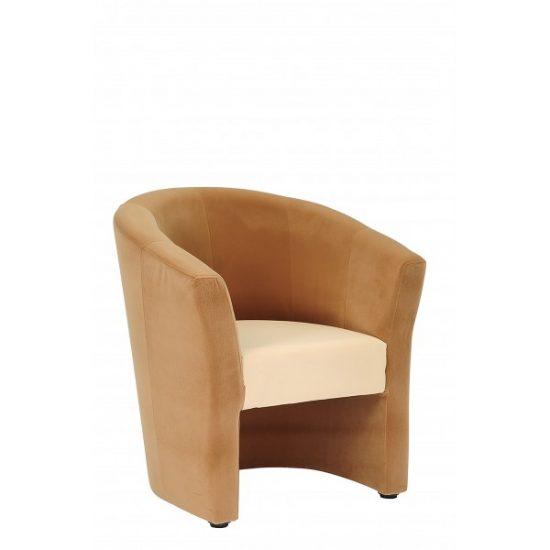 Sofa - cod 114