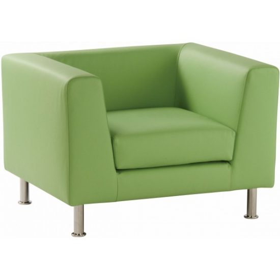 Sofa - cod 117