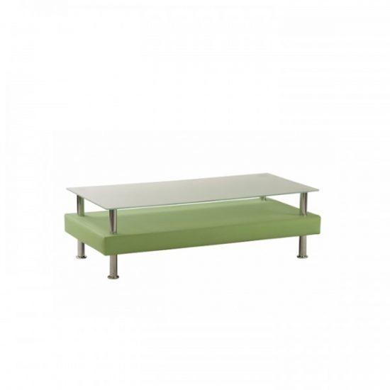 Sofa - cod 119