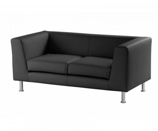 Sofa - cod 118