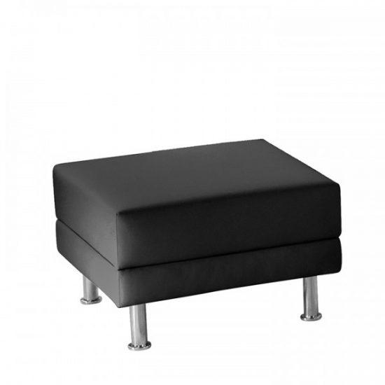 Sofa - cod 121