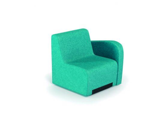 Sofa - cod 123