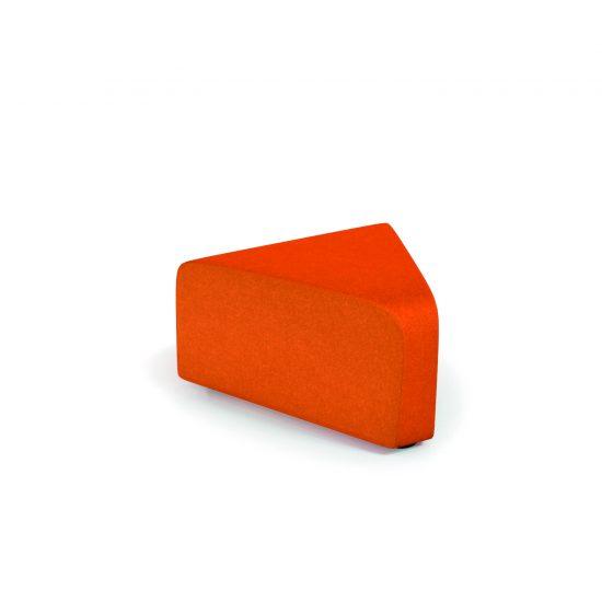 Sofa - cod 124