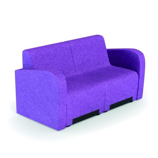 Sofa - cod 127