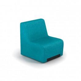 Sofa - cod 131