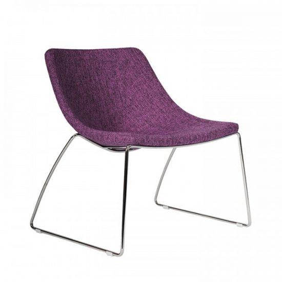 Sofa - cod 133