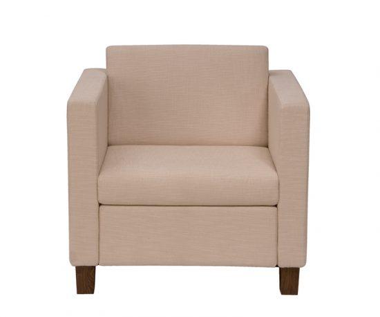 Sofa - cod 135