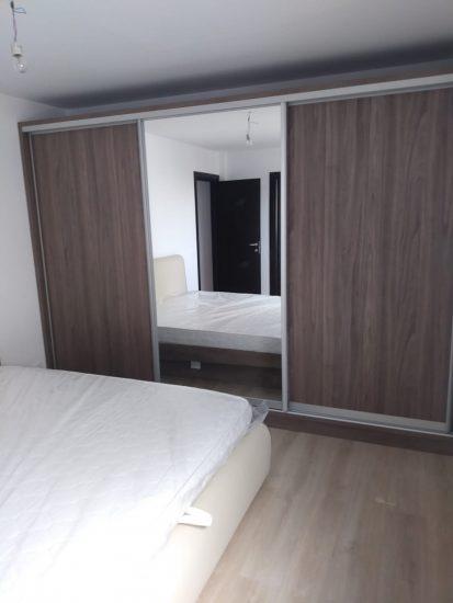 Mobila dormitor - cod 144